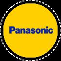 Panasonic Mobile Computers